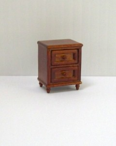 24th scale spice nightstand