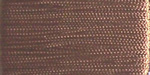 Bunka thread - 036 gold brown