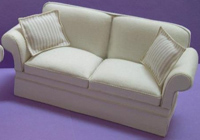 Cara natural sofa