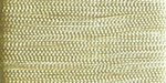 Bunka thread - 013 light yellow