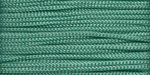 Bunka thread - 063 blue green