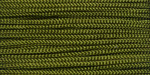 Bunka thread - 072 dark leaf green