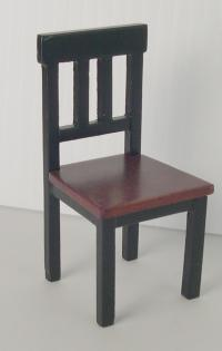 Bren chair